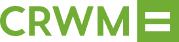 CRWM – Kompleksowe rozliczenia Wspólnot Mieszkaniowych